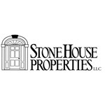 Stone House Properties