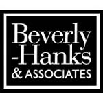 Listed by: Beverly-Hanks & Associates