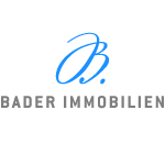 Bader Immobilien Luzern AG