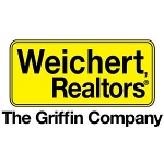 Weichert, REALTORS - The Griffin Company
