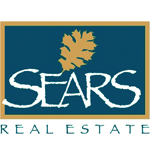Listed by: Sears Real Estate