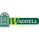 Listed by: Waddell Realty Co., LLC