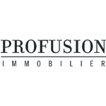 Listed by: Profusion Realty Inc.