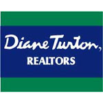 Listed by: Diane Turton, Realtors