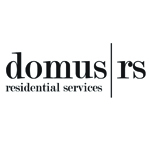 Domus Residential Services