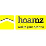 hoamz