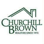 Churchill-Brown & Associates