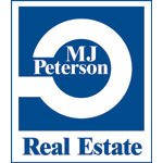 Listed by: MJ Peterson Real Estate