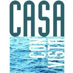 Casaconvista