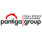 PantigaGroup