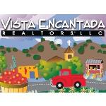 Vista Encantada REALTORS, LLC