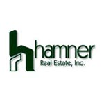 Hamner Real Estate