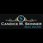 Candice M. Skinner Real Estate