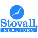 Stovall Realtors