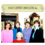 Nancy Liipfert Associates, Inc.