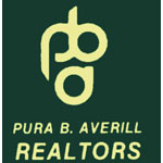 Pura B. Averill Realtors