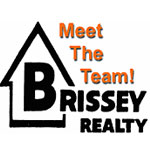Brissey Realty