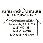 Buelow-Miller Real Estate