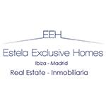 Estela Exclusive Homes