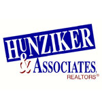 Hunziker & Associates, Realtors