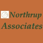 Northrup Associates