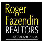Roger Fazendin Realtors
