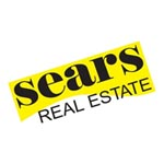 Sears Real Estate
