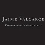 Jaime Valcarce Consulting Inmobiliario S.L.