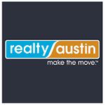 Realty Austin