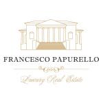 Francesco Papurello Luxury Real Estate