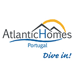 Atlantic Homes Portugal