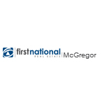 McGregor First National PTY LTD