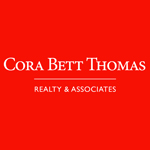 Listed by: Cora Bett Thomas Realty & Associates