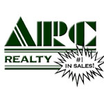 ARC REALTY #1 IN SALES