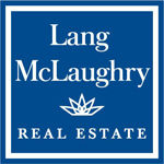 Listed by: Lang McLaughry Real Estate