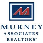 Listed by: Murney Associates, Realtors