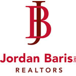 Listed by: Jordan Baris, Realtors