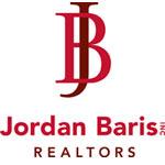 Jordan Baris, Realtors