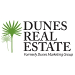 Listed by: Dunes Marketing Group