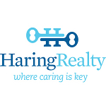 Haring Realty Inc.