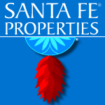 Listed by: Santa Fe Properties