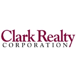 Listed by: Clark Realty Corporation