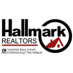 Hallmark Realtors