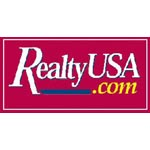 Listed by: Realty USA