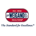 Listed by: J.P. Weigand & Sons