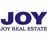 Joy Real Estate Company, Inc.