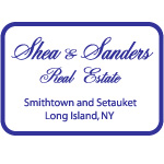 Shea & Sanders Real Estate