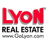 Listed by: Lyon Real Estate