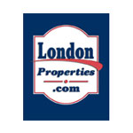 Listed by: London Properties, Ltd.