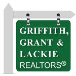 Listed by: Griffith, Grant & Lackie REALTORS